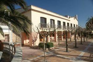 Hotel Restaurant Casa Fèlix
