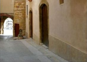 Museu Municipal d'Alcover