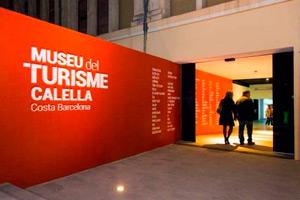 Museu de Turisme de Calella