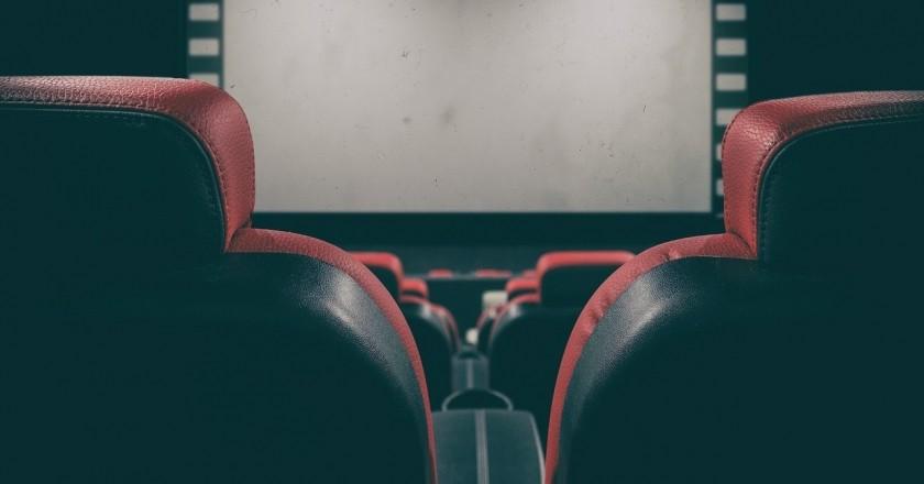 Aposta pel cinema a Catalunya