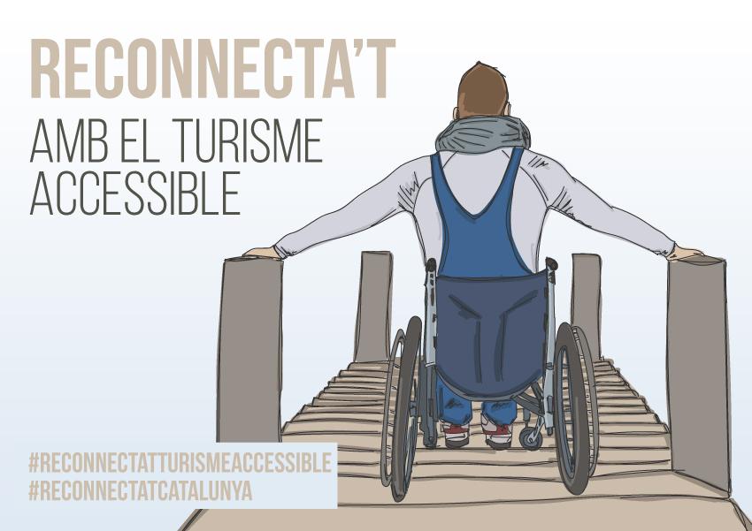 reconnecta-t-amb-el-turisme-accessible