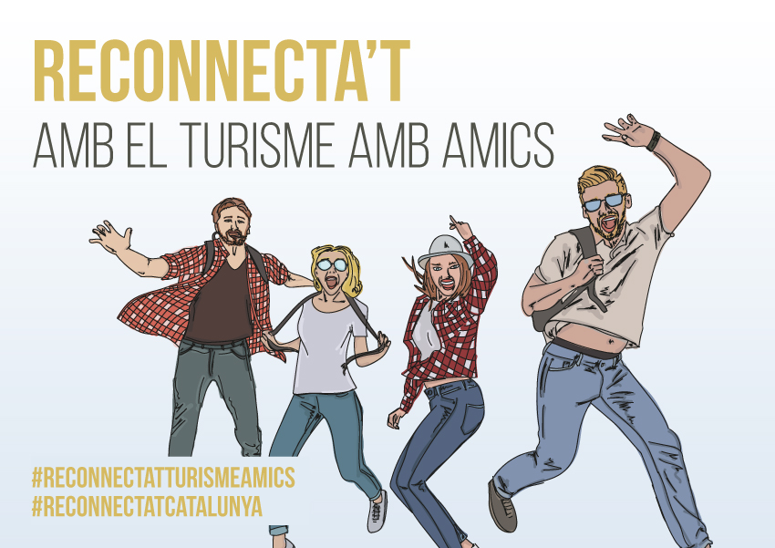 reconnect-t-with-tourism-with-friends