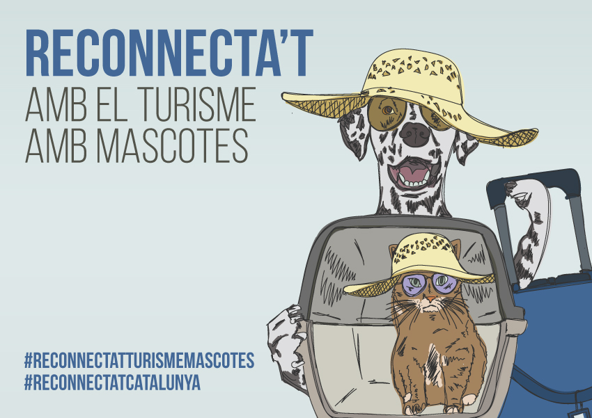reconnect-t-with-tourism-with-pets