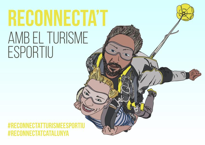 reconnecta-t-amb-el-turisme-esportiu