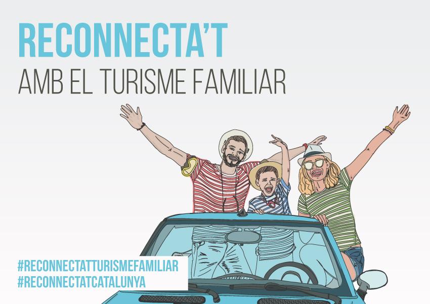 reconnecta-t-amb-el-turisme-familiar