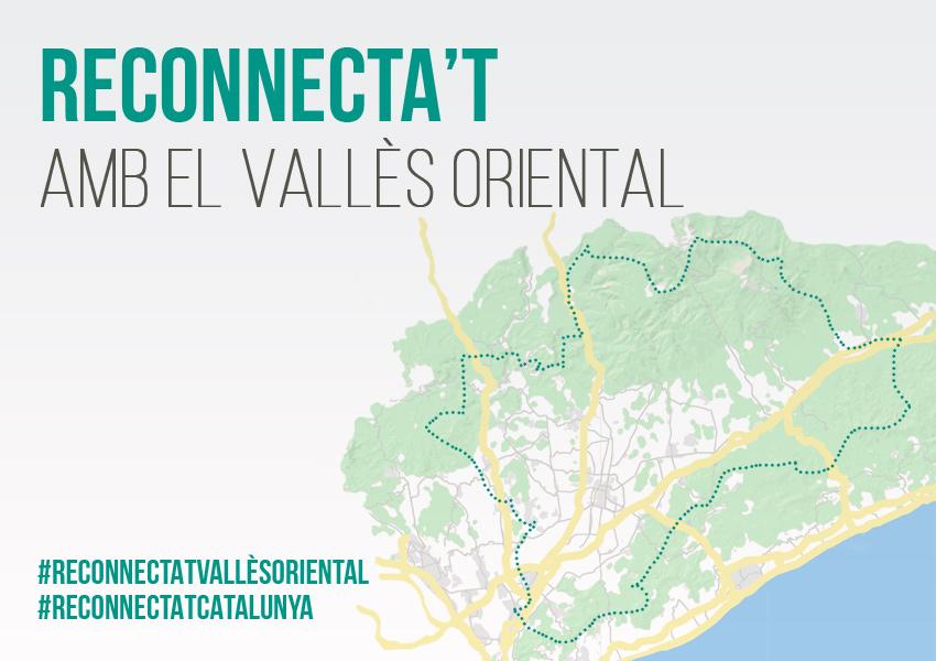 reconnecta-t-amb-el-valles-oriental