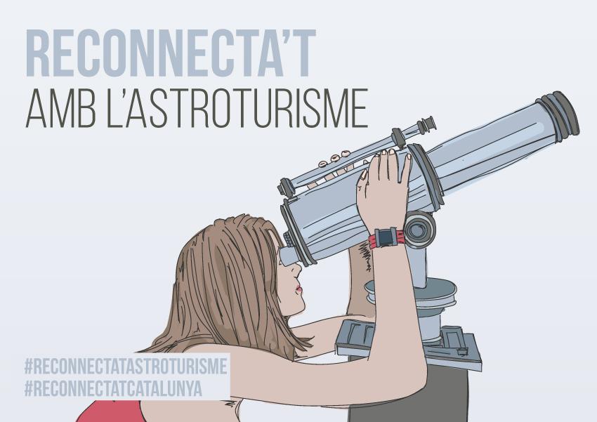reconnecta-t-amb-l-astroturisme