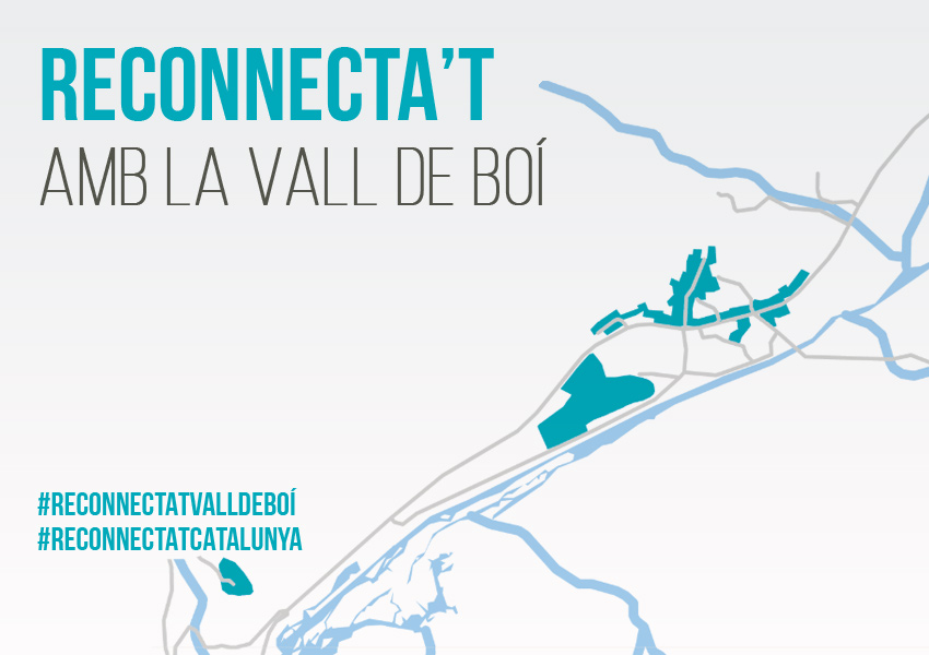 reconnect-t-with-the-valley-of-boi