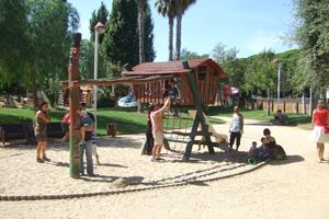 Parc-Francesc-Macia