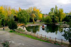 Parc-del-riu