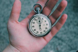 clock-ok