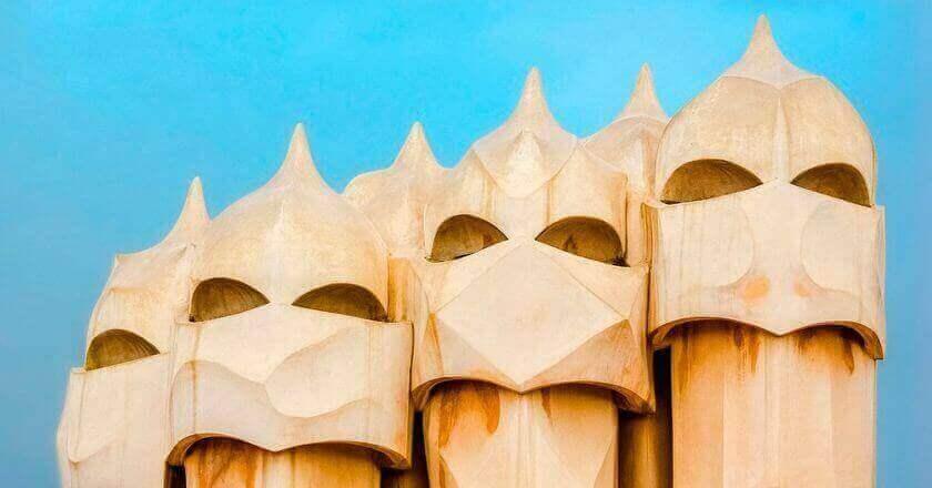 2018, Any Europeu del Patrimoni Cultural