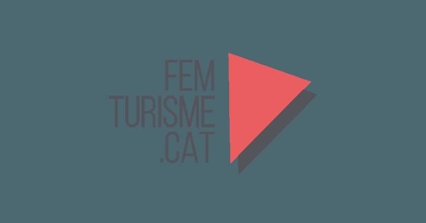 Rapports femturisme.cat
