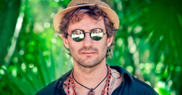 Sorteig: concert Guillem Roma al Conservatori