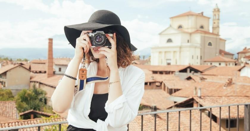 Concurso de Fotografía: Dos noches de hotel para dos personas en el Hotel Cardós