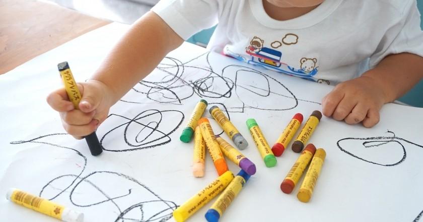 Concurs de dibuix! Guanya una entrada familiar a Granja Natura de Navàs