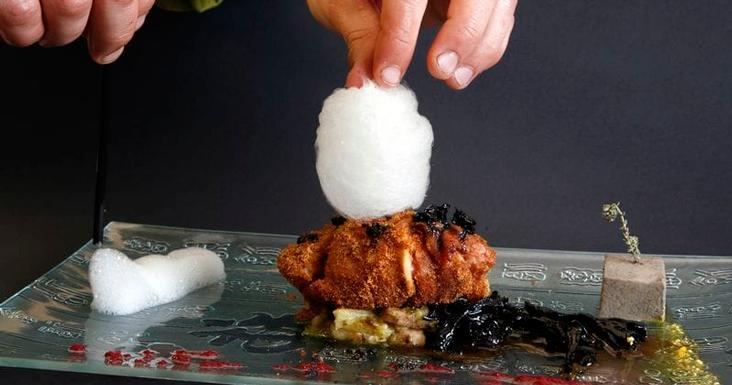 Sorteig: pack capritx a El Dien Restaurant