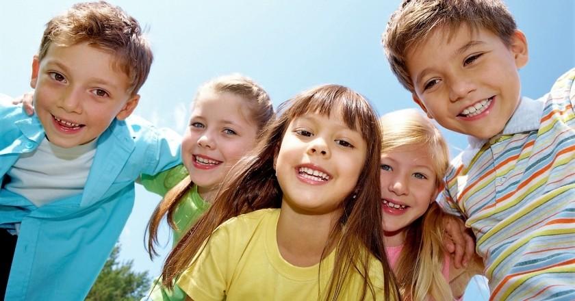 Verano con niños en La Cerdanya (Pirineus)