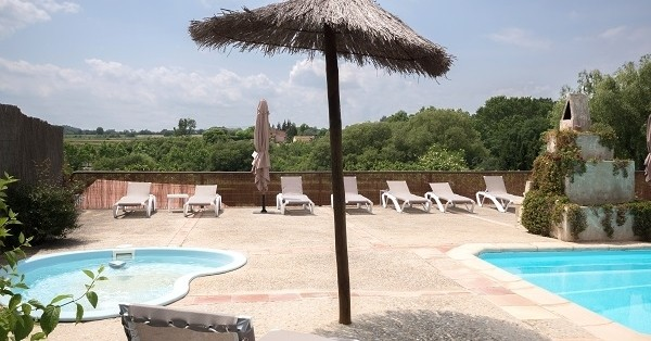 Teleworking in Alt Empordà, stays of up to 3 months