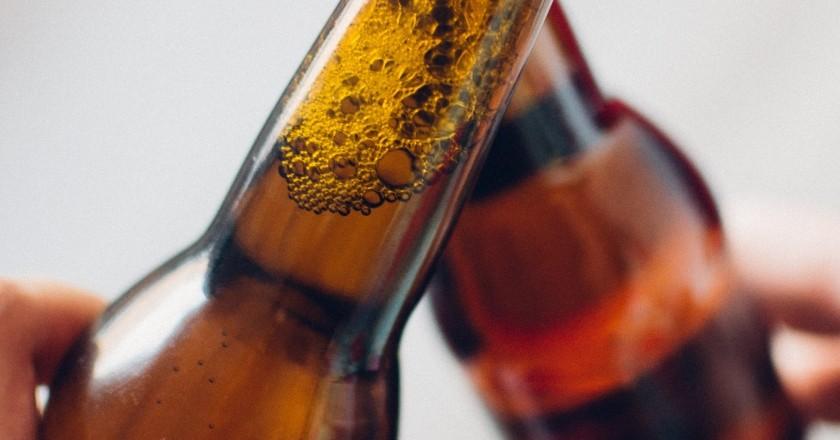 Cata cervessa BRIPAU amb sopar degustació
