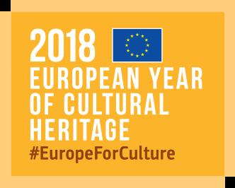 2018-any-europeu-cultura-patrimoni