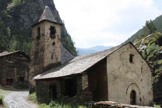 DES DE CASA - Página 14 0689-03-Esglesia-de-Tor-a-La-Vall-Ferrera