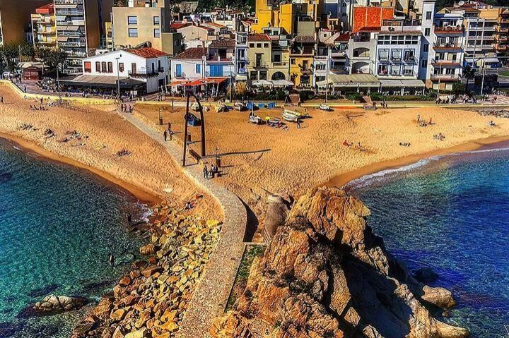Blanes (Blanes)