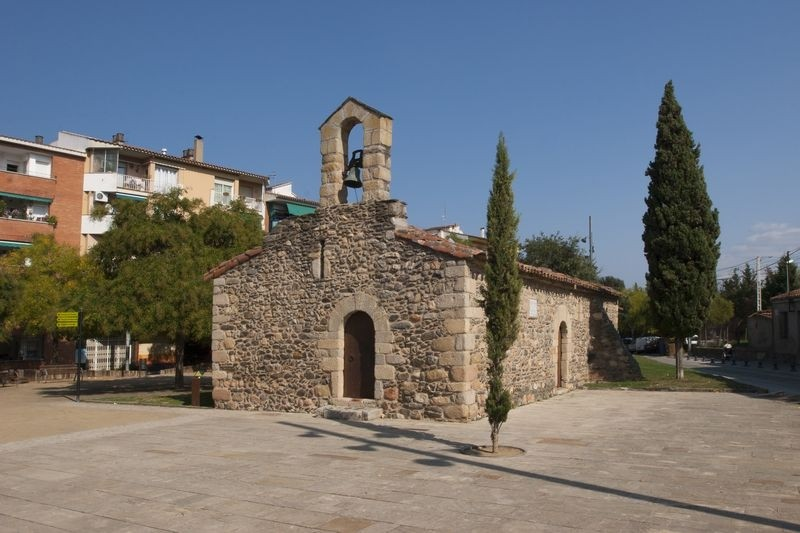 Sant Celoni (Vallès Oriental - Barcelona) | femturisme