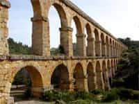 Pont del Diable (Ferreres)