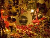 Fires, pastorets, jocs i teatre per celebrar el Nadal