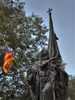 Rafael de Casanova