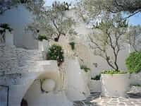 Casa de Portlligat (Salvador Dalí)