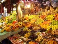 Ruta dels mercats