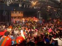 Carnaval de Solsona