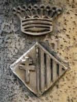 Comtat Besalu Girona-