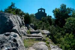 Sant Pere d'Auira