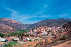 Camarasa (Mel Road)