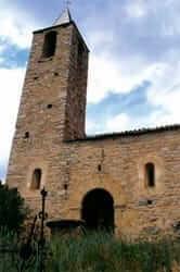 Sant Andreu d'Aristot