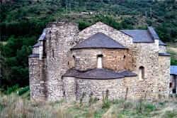 Sant Serni Tavèrnoles