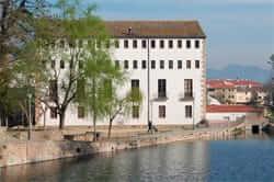 Capellades Musée du papier