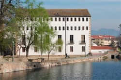 Capellades Paper Mill Museum