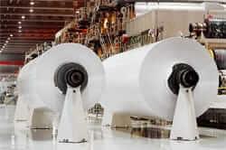 modernització le papier le Igualada