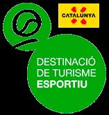 Catalunya Esportiu Destinació du Tourisme
