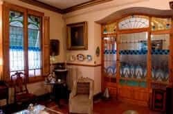 Casa modernista de Golferichs a Cardedeu.jpg