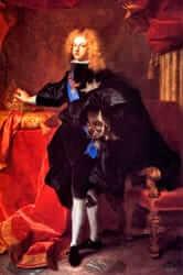 Cataluña antes de 1714 (Felipe v 1714)