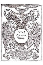 02. The Covenant of Vigatans (Symbol Vigatans)
