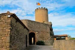 03. The battles of 1714 (Battle Castle Talamanca 1714)