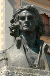 03. Les batailles de 1714 (General José Moragues i Mas)