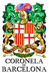 Les coroneles i els seus batallons (coronela de barcelona)