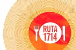 Tastant la gastronomia del 1714 (cuina 1714 generalitat de catalunya)